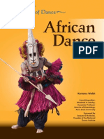 World_of_Dance_African_Dance.pdf