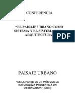 Objetos significativos y topología sensorial.pdf