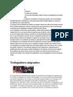 SERVIDUMBRE POR DEUDAS.docx