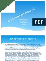 Coaliciones colombianas.pptx