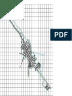 cabecera municipal1-Model.pdf