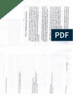 José Barros Gutierrez - Protagoras y Gorgias - fragmentos y testimonios.pdf
