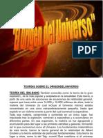 teoria sobre origen del universo.pptx