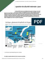 L'Arctique, « une question de sécurité nationale » pour la Russie - AgoraVox le média citoyen.pdf