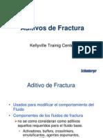 Aditivos Fractura.ppt