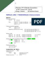 a-Clase DGeom (anexo 14).pdf