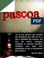 Páscoa 2014 MEPB.pptx