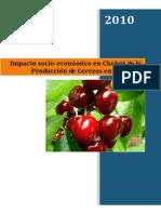Impacto_socio_economico_de_la_produccion_de_cerezas.pdf