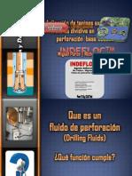 1.- Aplicación de taninos extraídos del fruto de dividive en  fluidos de perforación  base acuosa - Miguel Pérez.pdf