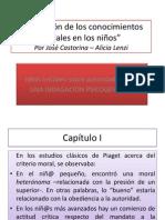Autoridad escolar-genética I.pptx
