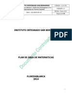 PLAN_DE_AREA_MATEMATICAS_2014(1).docx