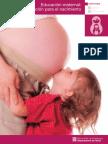 Conciencia corporal. Entrenamiento psicofísico.pdf