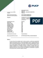 SÍLABO HU113 2014 -2.docx