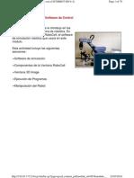 Fundamentos de Robótica Unidades 3 y 4.pdf