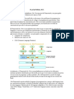 PLATAFORMA.NET.doc