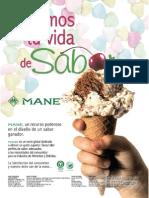 EVALUACION DEL RIESGO_ALOP.pdf