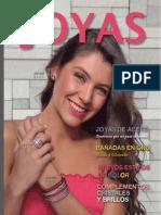 REVISTA-DE-JOYAS.PDF