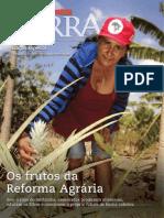 Revista SemTerra_baixa.pdf