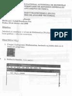 FS-321 Guia Funciones Graficos.pdf