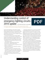 Understanding-Emergency-Lighting-2010-update.pdf