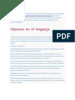 hipnosis en el lenguaje.pdf