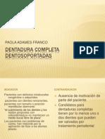 DENTADURA COMPLETA DENTOSOPORTADAS.pptx