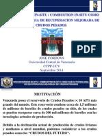 2.- BISCIS de Crudos Pesados (PDVSA, Sep 2014) - José Cordova.pdf