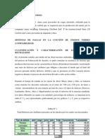PRODUCCION DE ANODOS.docx