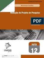 EAD -  Projeto de pesquisa.pdf