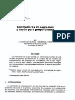 652-488-138_1 (1).pdf