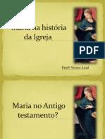 Estudo sobre Maria.ppt