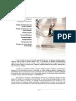 Energia, trabajo, potencia.pdf