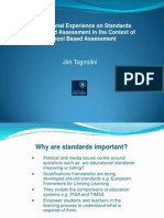 Malaysia Standards Referencing and School Assessment (Adj)