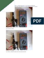 Despiece inyector bomba siemens.pdf