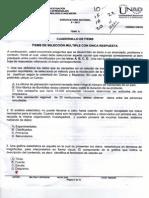 EXAMEN NACIONAL_ESTADISTICA DESCRIPTIVA.pdf