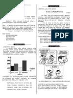 SIMULADO PORTUGUÊS  5º ANO.doc
