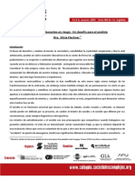 FLECHNER-Silvia-Pacientes-adolescentes-en-riesgo.pdf