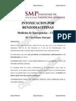 Emergencias_-_Clase_6.docx