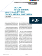 artigo Metabolismo dos quilmícrons.pdf