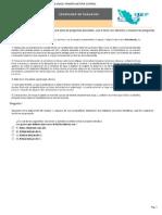 ESPAÑOL SECUNDARIA PRIMERO.pdf