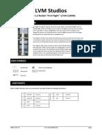 16030-MAN-0A.pdf