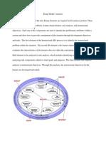 kemp model analysis-final-helpdesk