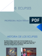 eclipses.ppt