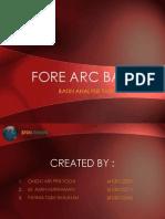 FORE ARC BASIN.pdf