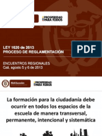 REGLAMENTACION LEY 1620 DE 2013.pdf