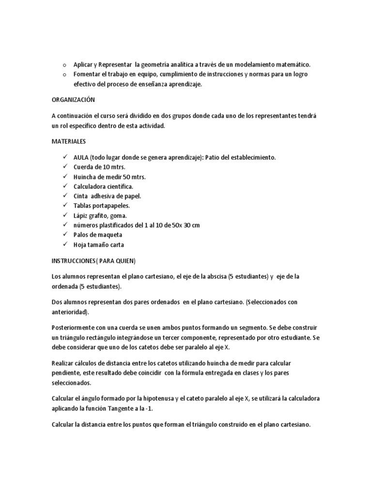 TRABAJO INNOVACION.docx
