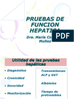 FUNCION HEPATICA.ppt