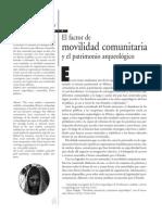 El factor de movilidad comunitaria.pdf