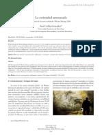 Herzog - La cueva de los sueños olvidados.pdf