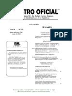 Estatuto_organico_ceaaces.pdf